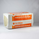 Утеплитель Isobox Инсайд 35λ (1200х600х50мм) 12 шт/уп