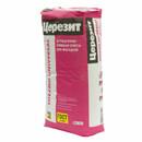 Штукатурно-клеевая смесь Ceresit Thermo Universal, 25 кг