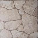Керамогранит Patio grey 3 Gracia Ceramica 450х450 (1-й сорт)