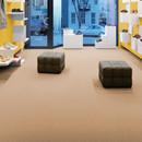 Линолеум полукоммерческий Bonus Marino 1 3 м, 1 Класс