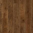 Паркет Tarkett Tango Дуб Тмин браш 2215х164х14мм (6шт/2.18м2)