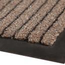 Коврик влаговпитывающий Lyon 60х90 см, 05, коричневый,