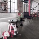 Ламинат Aurum Gusto Pepper Oak 1380x159x8 мм (D3494)