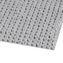 Щетинистое покрытие Standart, серый, 0,9х15 м.