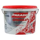 Штукатурка декоративная Parade Deco Grossa S90 Шуба 1,5 мм, 15 кг