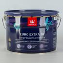 Краска Tikkurila Euro Extra 20 для кухни и ванной комнаты 9л