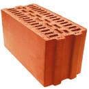 Блок керамический Кемма 8,5НФ 380х200х219 мм
