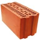 Блок керамический Кемма 7,7НФ 380х180х219 мм