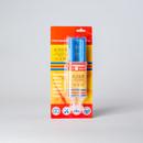 Клей эпоксидный ЭДП, 25мл (шприц)