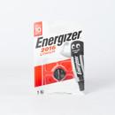 Батарейка литиевая дисковая Energizer Lithium CR2016 - 1 шт. в блистере