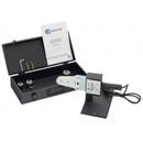 ПП Комплект сварочного оборудования Мастер/AQUAPIPE 600Вт в чемодане (насадки 20,25,32мм)