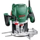 Фрезер 1,2 кВт POF 1200AE Bosch