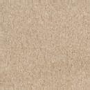 Ковровая плитка Sintelon, SKY PVC 873-82
