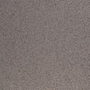 Керамогранит Estima Standard ST011 300x300х8мм неполированный