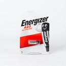 Батарейка высоковольтная Energizer А23 - 1 шт. в блистере