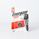 Батарейка литиевая дисковая Energizer Lithium CR2032 - 1 шт. в блистере