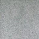 Керамогранит Техногрес 400х400х8мм, серый (стандарт)