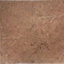 Плитка для пола Unitile Кристиан 330х330 мм коричневая
