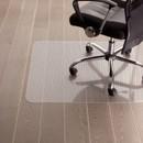 Защитный коврик Roll-Stop (*, 120 х 90 см, с шипами)