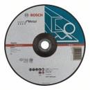 Диск отрезной по металлу d=230х1,9 Bosch