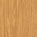 Панель стеновая МДФ Дуб светлый 2600х238х6 (Союз) Классик