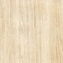Панель стеновая МДФ Дуб шервуд глянец 2600х238х6 (Союз) Модерн