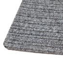 Коврик влаговпитывающий GOLIATH MAT 39х60 см, 2954, серый, *