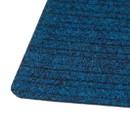 Коврик влаговпитывающий GOLIATH MAT 39х60 см, 5955, синий, *