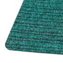 Коврик влаговпитывающий GOLIATH MAT 39х60 см, 6956, зеленый, *