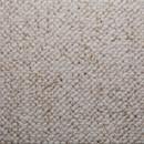 Ковровое покрытие Balta CASABLANKA 610 белый 4 м