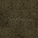 Ковровое покрытие Condor SALSA 94 коричневый 4 м
