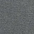 Ковровое покрытие Orotex AUTOMOTIVE 8000 серый 2 м
