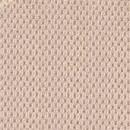 Покрытие ковровое Фламандия *108, серый, 3,0 м, Матрица
