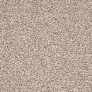 Ковровое покрытие Balta NOBLE HEATHERS 715 серо-бежевый 4 м