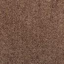 Ковровое покрытие Sintelon DRAGON 11431 коричневый 4 м