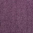 Ковровое покрытие Sintelon DRAGON 47831 фиолетовый 4 м