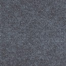 Ковровое покрытие Sintelon FAVORIT 1202 серый 4 м