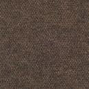 Ковровое покрытие Sintelon FAVORIT 1211 бежевый 4 м