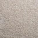 Ковровое покрытие Sintelon HARMONY 000156 белый 3 м