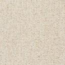 Ковровое покрытие Sintelon SAFARI 09149 бежевый 4 м