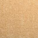 Ковровое покрытие Sintelon SPARK TERMO 13754 светло-желтый 4 м