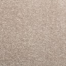 Ковровое покрытие Sintelon SPARK TERMO 31554 серый 4 м