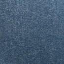 Ковровое покрытие Sintelon SPARK TERMO 44554 голубой 4 м