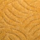 Ковровое покрытие Balta MASKA 213 желтый 4 м