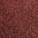 Ковровое покрытие Balta MASKA 382 красный 4 м