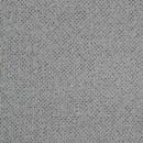 Ковровое покрытие ITC APOLLO 95 светло-серый 4 м