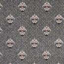 Ковровое покрытие Balta CHEALSEA HARBOUR 6016 85 серый 4 м