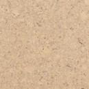 Пробка напольная MJO Athene Creme, 900х300х8,5мм