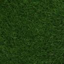 Трава искусственная Soft Grass 20 4м