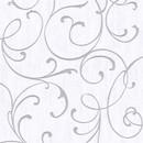 Обои виниловые на флизелиновой основе Erismann Glory 2925-7